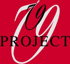 79 PROJECT