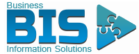 Business Information Solutions